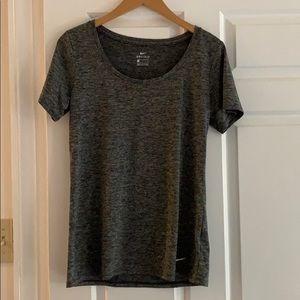 Nike Women's Dri-Fit Shirt